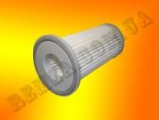 HEPA фильтр для пылесосов Zelmer VC1400.200