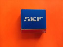 Подшипники SKF Италия