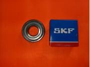 Подшипник 6204 SKF Италия