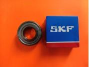 Подшипник 6205 SKF Италия