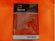 Промывочная жидкость Errecom Belnet 5л
