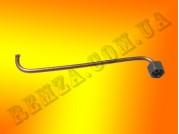 Трубка запальника на УГОП L15,5