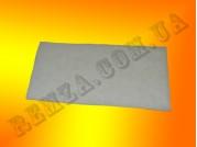 Фильтр для пылесосов Zelmer 619.0355 (не оригинал)
