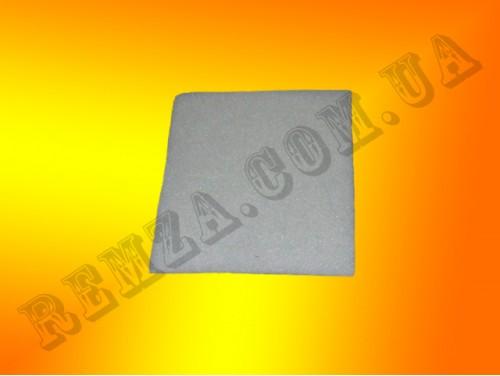 Фильтр для пылесосов Zelmer 321.0017 (не оригинал)
