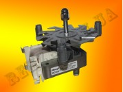 Мотор вентилятора конвекции духовок Gorenje, Asko, Mora 259397