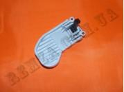 Ручка люка (двери) Fagor LA8E000A6 L80D000A5