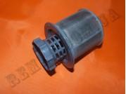 Фильтр тонкой очистки Bosch 427903 (170740)
