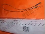 Термопара для газовых плит Ariston, Indesit C0052986 (1981316)