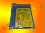 Фильтр поролоновый для пылесосов Zelmer AQUA VAC/SHOP VAC/FAM