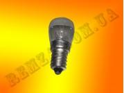 Лампа для духовок 25Вт 300°С E14