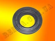 Cальники c внутренним диаметром 41 мм (1)