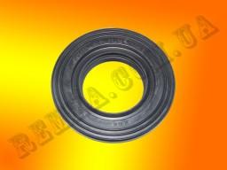 Cальники c внутренним диаметром 41 мм