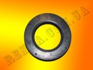 Cальники c внутренним диаметром 47 мм (2)