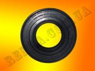 Cальники c внутренним диаметром 50 мм (2)