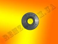 Cальники c внутренним диаметром 8-15 мм (4)
