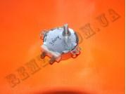Мотор СВЧ 220V H=16