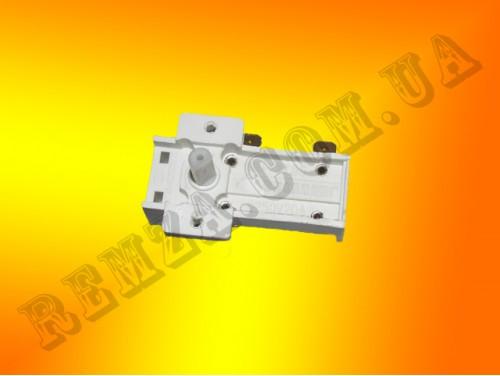 Термостат для масляных обогревателей керамический