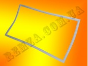 Уплотнительная резина Stinol, Indesit, Ariston C00854018 1133*571