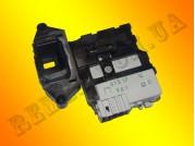 Замок блокировки люка LG DFF01851 (EBF49827803)