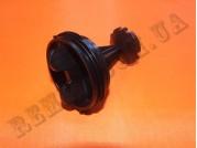 Фильтр сливного насоса LG 383EER2001B (5230ER3001A)