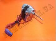 Вентилятор No Frost Bosch Siemens, Daewoo D4612AAA21