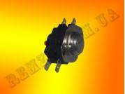 Термостат защитный 16А, 90°C 482993 для бойлеров