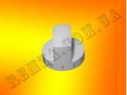 Ручка таймера плиты Ardo 326162900