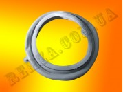 Резина (манжет) люка Ardo 404002500 (651008704)