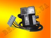 Трансформатор розжига SAC 8511800