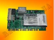 Модуль (плата) управления Ardo 546080200, 651017907