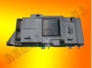 Модуль (плата) управления  Indesit Ariston C00254298
