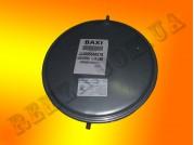 Расширительный бак 7 л Baxi 5668370