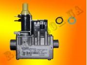 Газовый клапан (Siemens VGU54S.A1109) Ferroli 39812190