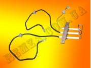 Электродный блок Rocterm