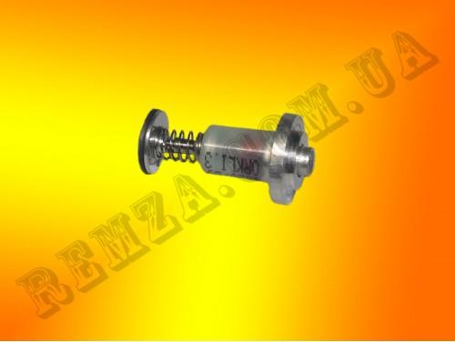 Электромагнитный клапан для газовой автоматики Honeywell