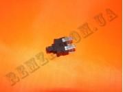 Кнопка сетевая для пылесосов Electrolux