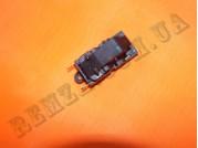 Контактная группа на дисковый электрочайник SL-888