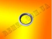 Уплотнительное кольцо мясорубки Bosch 601717