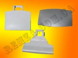 Ручки люка (двери) Zanussi, Electrolux, AEG
