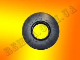 Cальники c внутренним диаметром 28 мм