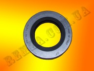 Cальники c внутренним диаметром 30 мм (23)