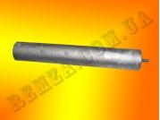 Магниевый анод Италия L160 D26,3 10M4