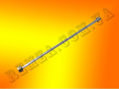 Газовая трубка M16 L42 штуцер мелкий