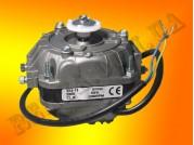 Электродвигатель обдува испарителя 5 Вт