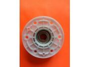 Блок (суппорт) подшипников Candy 092 (46005903)