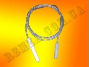 Свеча электроподжига Ariston, Indesit, Whirlpool C00053244 (482000026855)