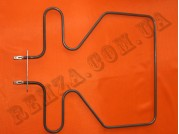 Тен духовки Bosch Siemens, Gorenje 1100Вт 109489
