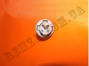 Муфта сцепления для чаши комбайна Kenwood KW696835