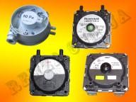 Прессостаты для газовых котлов (12)