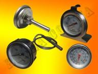 Термометры  (6)